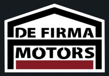 De Firma Motors