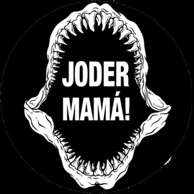 jodermama-logo-